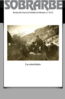 revista-centro-estudios-sobrarbe12.1-2